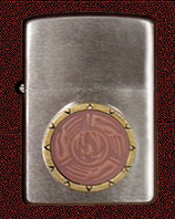 Zippo Collectible  Keeper